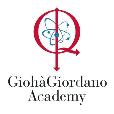 Gioha Giordano Academy