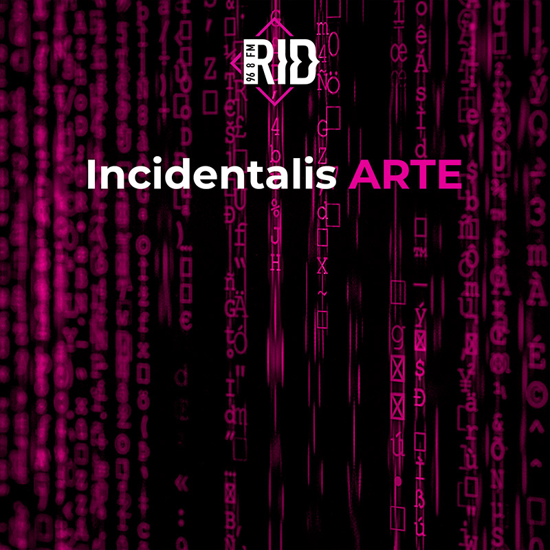 Incidentalis arte