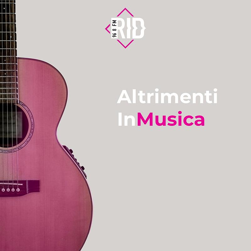 altrimenti in musica