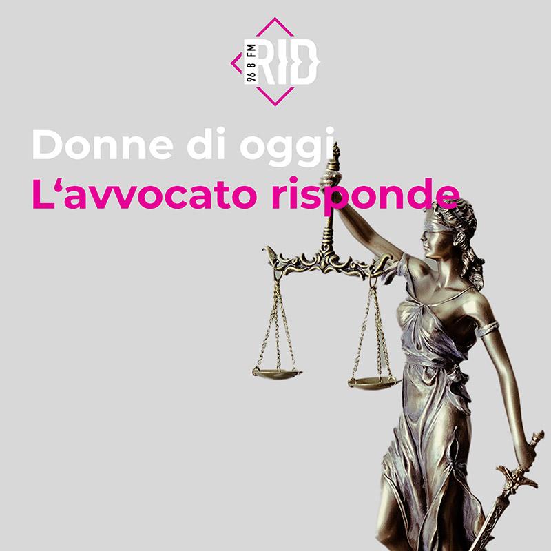 donne-di-oggi-l'avvocato-risponde